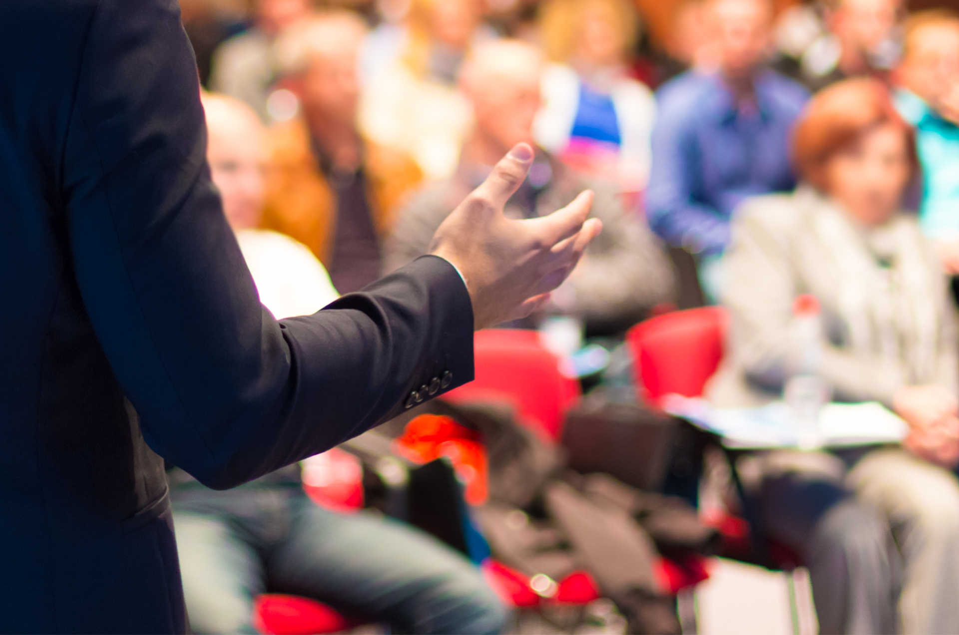 Conferences_Events-Header